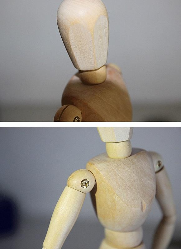 小物 収納 小物収納 ハンドメイド アクセ ヘアピン 手作り ブローチ 眼鏡 サングラス